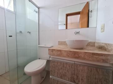 Comprar Apartamento / Padrão em Ribeirão Preto apenas R$ 310.000,00 - Foto 11