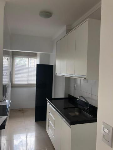 Comprar Apartamento / Padrão em Ribeirão Preto apenas R$ 257.000,00 - Foto 4