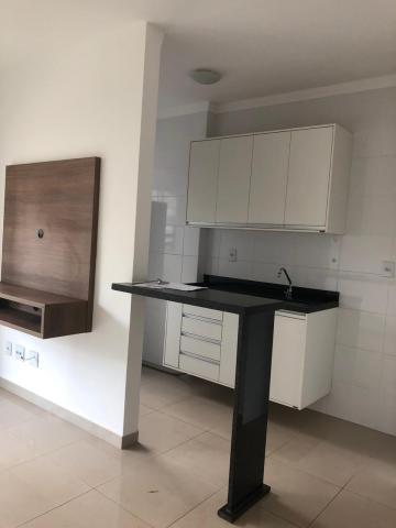 Comprar Apartamento / Padrão em Ribeirão Preto apenas R$ 257.000,00 - Foto 9
