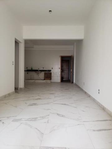 Comprar Apartamento / Padrão em Ribeirão Preto apenas R$ 320.000,00 - Foto 4
