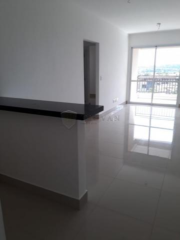 Comprar Apartamento / Padrão em Ribeirão Preto apenas R$ 350.000,00 - Foto 16