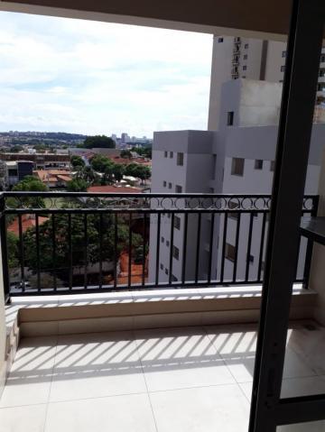 Comprar Apartamento / Padrão em Ribeirão Preto apenas R$ 350.000,00 - Foto 17