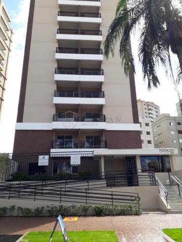 Comprar Apartamento / Padrão em Ribeirão Preto apenas R$ 350.000,00 - Foto 18