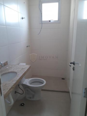 Comprar Apartamento / Padrão em Ribeirão Preto apenas R$ 350.000,00 - Foto 26