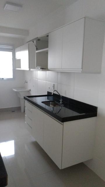 Comprar Apartamento / Padrão em Ribeirão Preto apenas R$ 350.000,00 - Foto 13