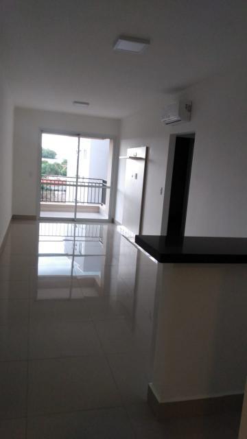 Comprar Apartamento / Padrão em Ribeirão Preto apenas R$ 350.000,00 - Foto 15