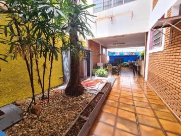 Alugar Comercial / Ponto Comercial em Ribeirão Preto apenas R$ 5.000,00 - Foto 4