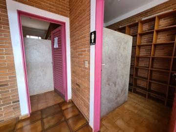 Alugar Comercial / Ponto Comercial em Ribeirão Preto apenas R$ 5.000,00 - Foto 8
