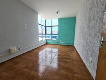 Alugar Comercial / Ponto Comercial em Ribeirão Preto apenas R$ 5.000,00 - Foto 10