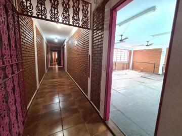 Alugar Comercial / Ponto Comercial em Ribeirão Preto apenas R$ 5.000,00 - Foto 7