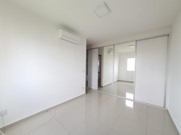 Alugar Apartamento / Padrão em Ribeirão Preto apenas R$ 3.500,00 - Foto 9
