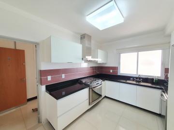 Alugar Apartamento / Padrão em Ribeirão Preto apenas R$ 9.000,00 - Foto 2