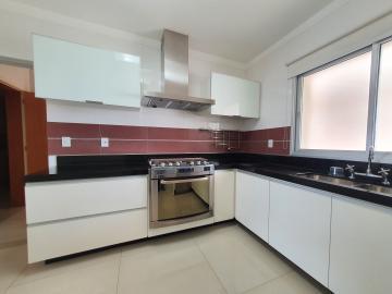 Alugar Apartamento / Padrão em Ribeirão Preto apenas R$ 9.000,00 - Foto 3