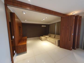 Alugar Apartamento / Padrão em Ribeirão Preto apenas R$ 9.000,00 - Foto 6