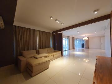 Alugar Apartamento / Padrão em Ribeirão Preto apenas R$ 9.000,00 - Foto 7