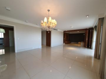Alugar Apartamento / Padrão em Ribeirão Preto apenas R$ 9.000,00 - Foto 8