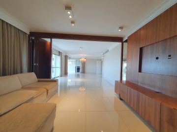 Alugar Apartamento / Padrão em Ribeirão Preto apenas R$ 9.000,00 - Foto 9