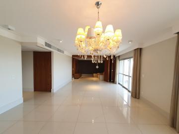 Alugar Apartamento / Padrão em Ribeirão Preto apenas R$ 9.000,00 - Foto 10