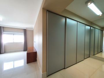 Alugar Apartamento / Padrão em Ribeirão Preto apenas R$ 9.000,00 - Foto 13