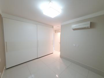 Alugar Apartamento / Padrão em Ribeirão Preto apenas R$ 9.000,00 - Foto 14