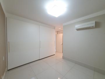 Alugar Apartamento / Padrão em Ribeirão Preto apenas R$ 9.000,00 - Foto 16