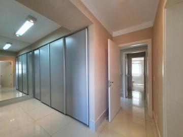 Alugar Apartamento / Padrão em Ribeirão Preto apenas R$ 9.000,00 - Foto 17