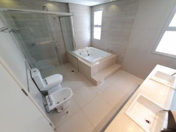 Alugar Apartamento / Padrão em Ribeirão Preto apenas R$ 9.000,00 - Foto 18