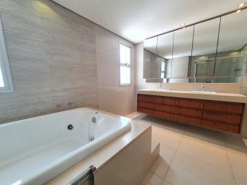 Alugar Apartamento / Padrão em Ribeirão Preto apenas R$ 9.000,00 - Foto 19