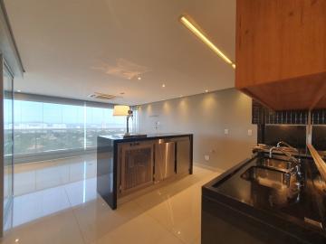 Alugar Apartamento / Padrão em Ribeirão Preto apenas R$ 9.000,00 - Foto 21