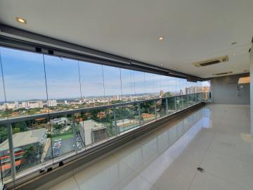 Alugar Apartamento / Padrão em Ribeirão Preto apenas R$ 9.000,00 - Foto 26