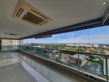 Alugar Apartamento / Padrão em Ribeirão Preto apenas R$ 9.000,00 - Foto 27
