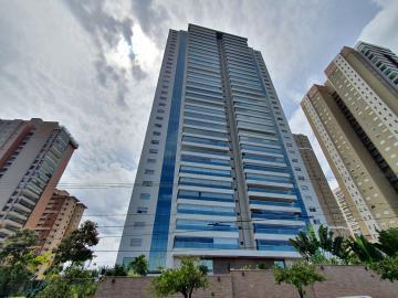 Alugar Apartamento / Padrão em Ribeirão Preto apenas R$ 9.000,00 - Foto 28