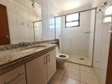 Alugar Apartamento / Padrão em Ribeirão Preto R$ 3.000,00 - Foto 25