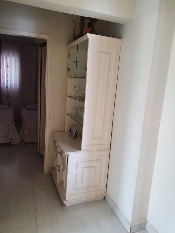 Guaruja Jardim Belmar Apartamento Venda R$550.000,00 Condominio R$500,00 3 Dormitorios 1 Vaga Area construida 100.00m2