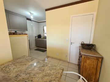 Alugar Apartamento / Padrão em Ribeirão Preto R$ 2.550,00 - Foto 7