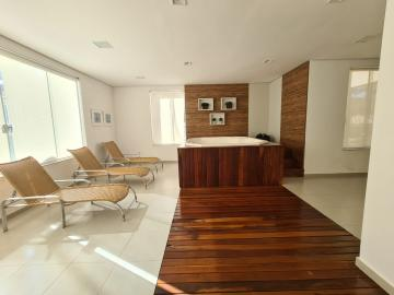 Alugar Apartamento / Padrão em Ribeirão Preto R$ 2.550,00 - Foto 14