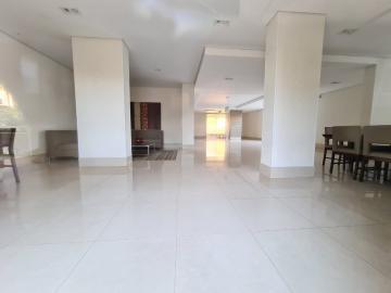 Alugar Apartamento / Padrão em Ribeirão Preto R$ 2.550,00 - Foto 17
