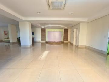 Alugar Apartamento / Padrão em Ribeirão Preto R$ 2.550,00 - Foto 18