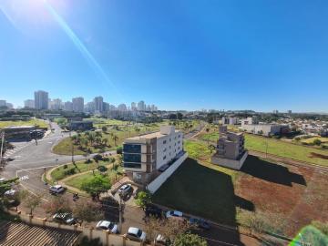 Alugar Apartamento / Padrão em Ribeirão Preto R$ 2.550,00 - Foto 5