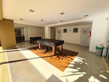 Alugar Apartamento / Padrão em Ribeirão Preto R$ 2.550,00 - Foto 16