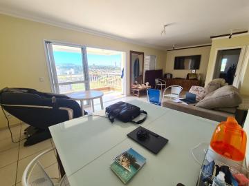 Alugar Apartamento / Padrão em Ribeirão Preto R$ 2.550,00 - Foto 2