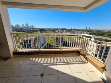 Alugar Apartamento / Padrão em Ribeirão Preto R$ 2.550,00 - Foto 4