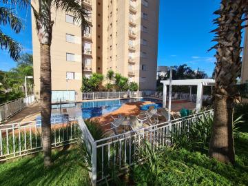Alugar Apartamento / Padrão em Ribeirão Preto R$ 2.550,00 - Foto 23