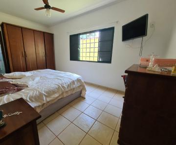 Comprar Rural / Chácara em Ribeirão Preto R$ 700.000,00 - Foto 9