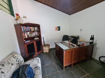 Comprar Rural / Chácara em Ribeirão Preto R$ 700.000,00 - Foto 16