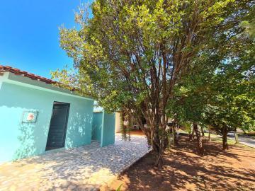 Comprar Rural / Chácara em Ribeirão Preto R$ 700.000,00 - Foto 25