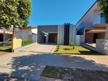 Comprar Casa / Condomínio em Bonfim Paulista R$ 850.000,00 - Foto 1