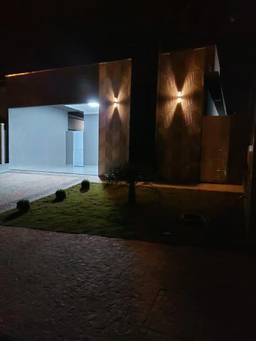 Comprar Casa / Condomínio em Bonfim Paulista R$ 850.000,00 - Foto 14