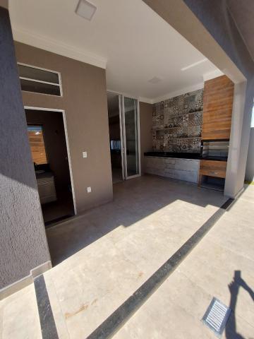 Comprar Casa / Condomínio em Bonfim Paulista R$ 850.000,00 - Foto 5