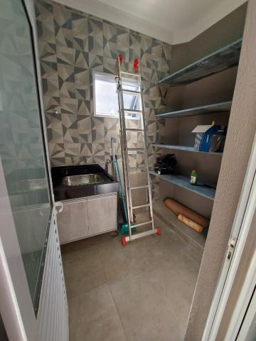 Comprar Casa / Condomínio em Bonfim Paulista R$ 850.000,00 - Foto 7